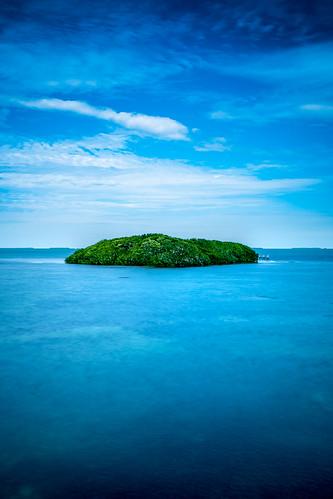 Little money key - Florida, United States - Travel photography