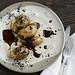 Burdock & Co - Rosemary Smoked Sieglinde Potatoes – Potato Skin Cream, Black Garlic 1