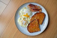 Breakfast 01.22.17