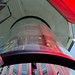 Key West Trip - Key West Lighthouse