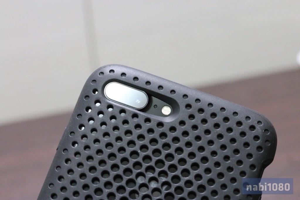 AndMesh iPhone 7 Plus12