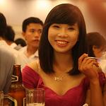 Lỳ Lê Profile Picture