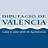 to Diputación de Valencia's photostream page