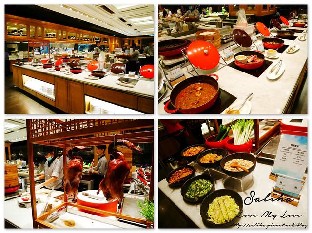 台北信義區美食餐廳饗食天堂 (15)
