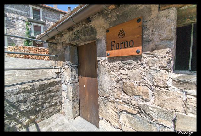 Museo Lo Furno