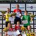 Triathlon Veenendaal 1/16 NK en scholieren