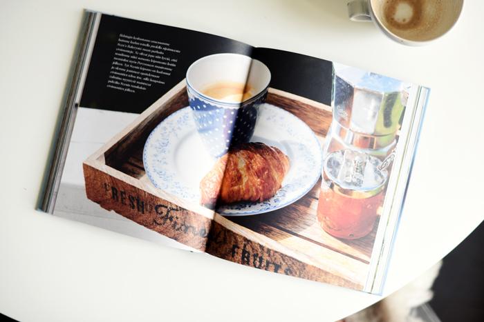 croissantit-(2-of-6)