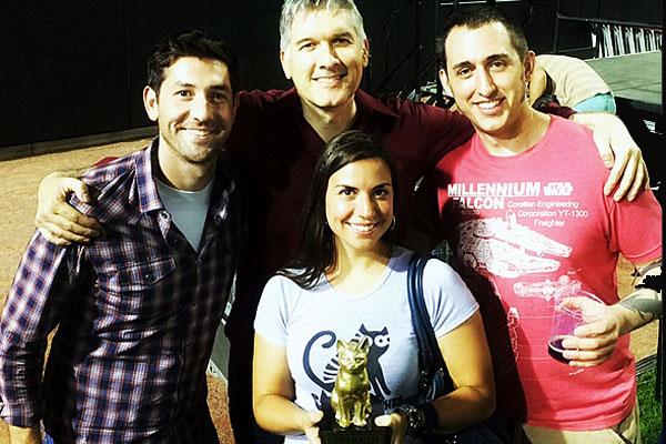 golden-kitty-winning-team