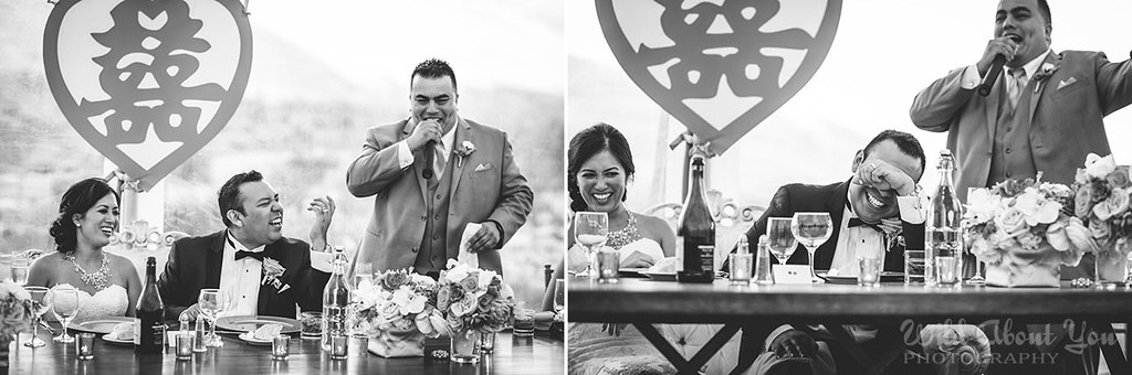 nella-terra-wedding091