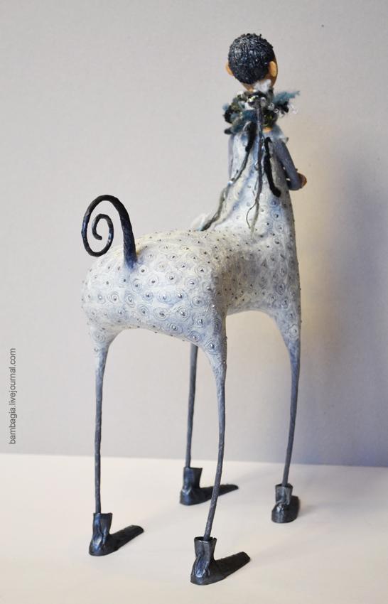 centaur_gray_4