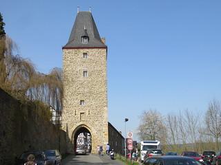 1187 Wanderbild