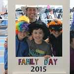 Family Day Photo Pictures 2015