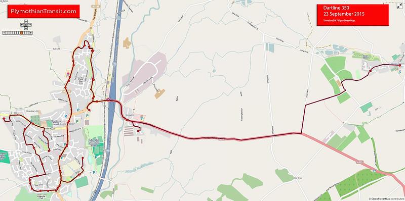 Dartline Route-350 2015 09 23.jpg