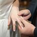 Casamento de Ana Carolina e Werner Rizk - Religioso