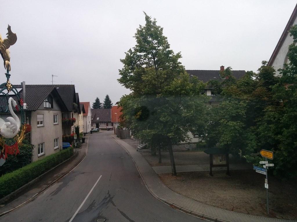 Oberkirch, Germany