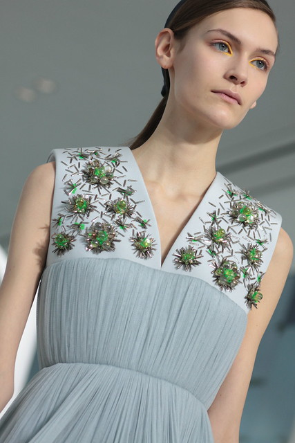 DELPOZO Fall-Winter 2015 098