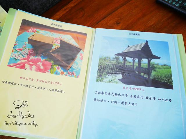 宜蘭冬山真水蘭陽白鷺鷥民宿 (30)