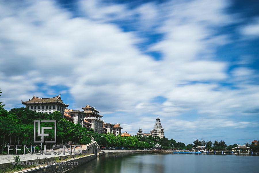 Summer Vacation   China Trip 2015   Xiamen + Ming Tai + Jimei