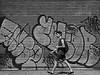 Kenmare Street, NYC by henryhill125
