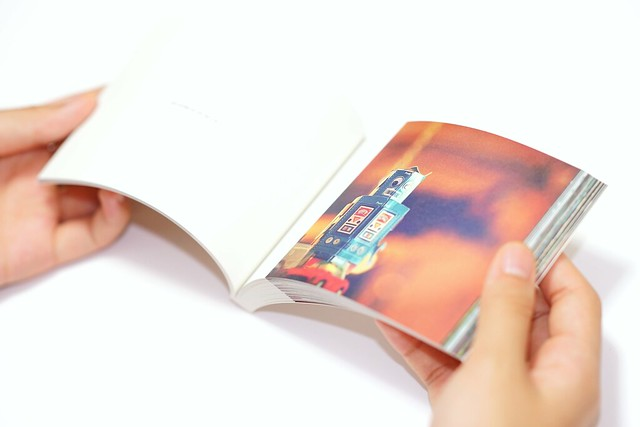 Instantbook