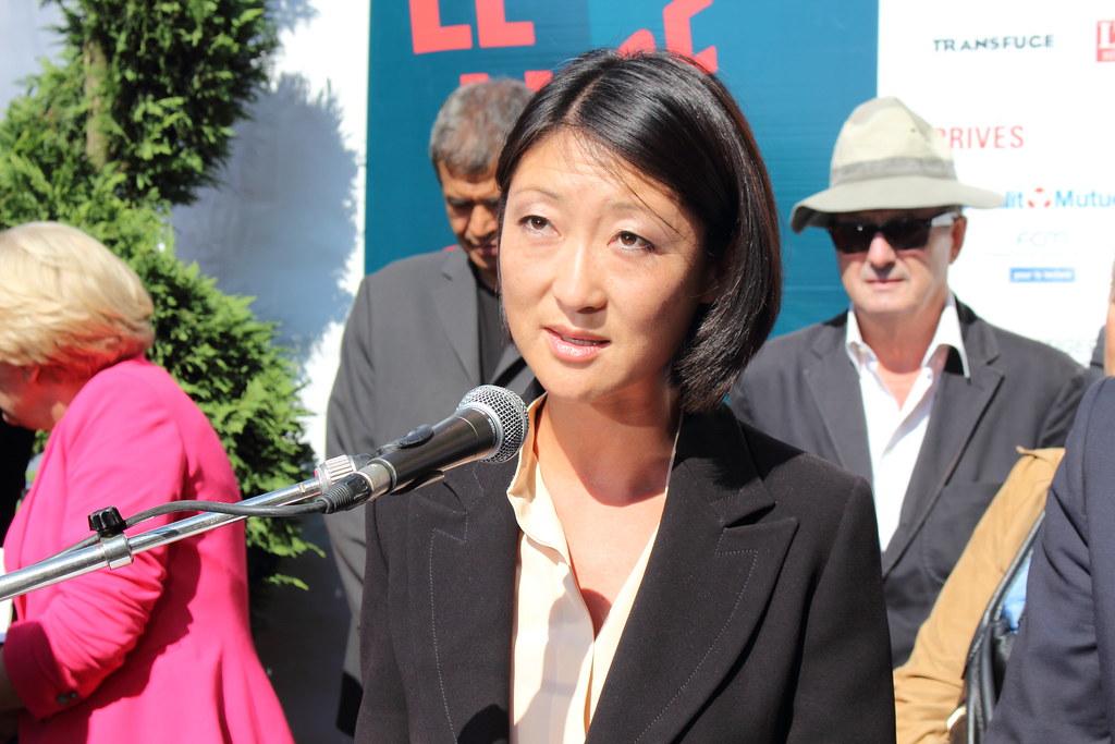 Plan Cul Ivry-sur-Seine Et Rencontre Sexe Ivry-sur-Seine