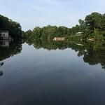 Robert E Lee Park