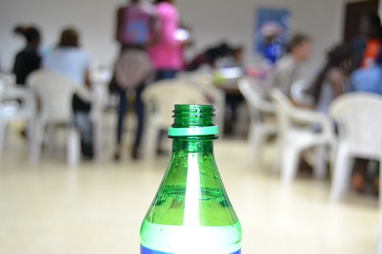 picture of bottle