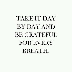Good morning🏄 #inspiringquotes #inspiringquotesandsayings #quotesoftheday #like4like #christian #life #love #begrateful #thanksGodforeverything #amen🙏🙏🙏 #capture_today #october