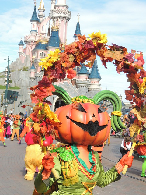 Halloween 2015 - Du 1er Octobre au 1er Novembre - Page 6 21395992574_c3ca12787c_z