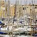 Malta; Vittorosia