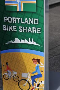 Bike Share passage press conference-14.jpg