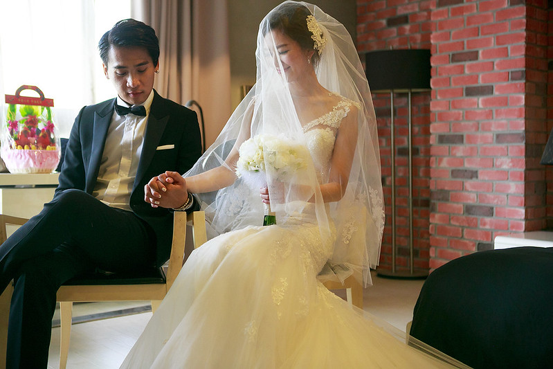 顏氏牧場,後院婚禮,極光婚紗,海外婚紗,京都婚紗,海外婚禮,草地婚禮,戶外婚禮,旋轉木馬_0057