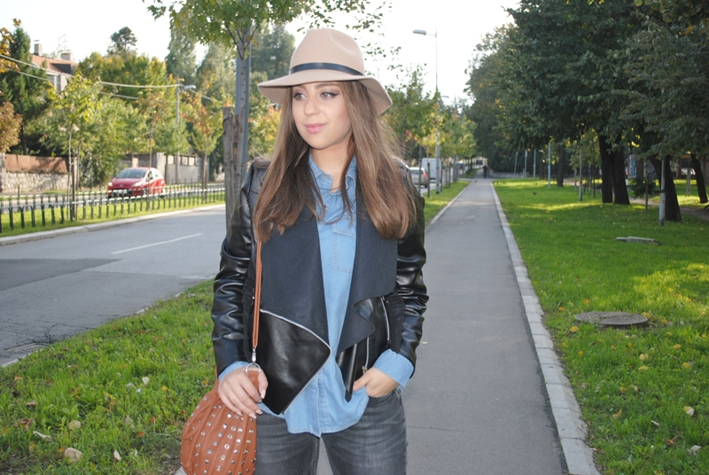 denim-shirt-leather-jacket9