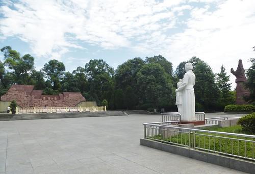CH-Chengdu-Parc-Culture (2)