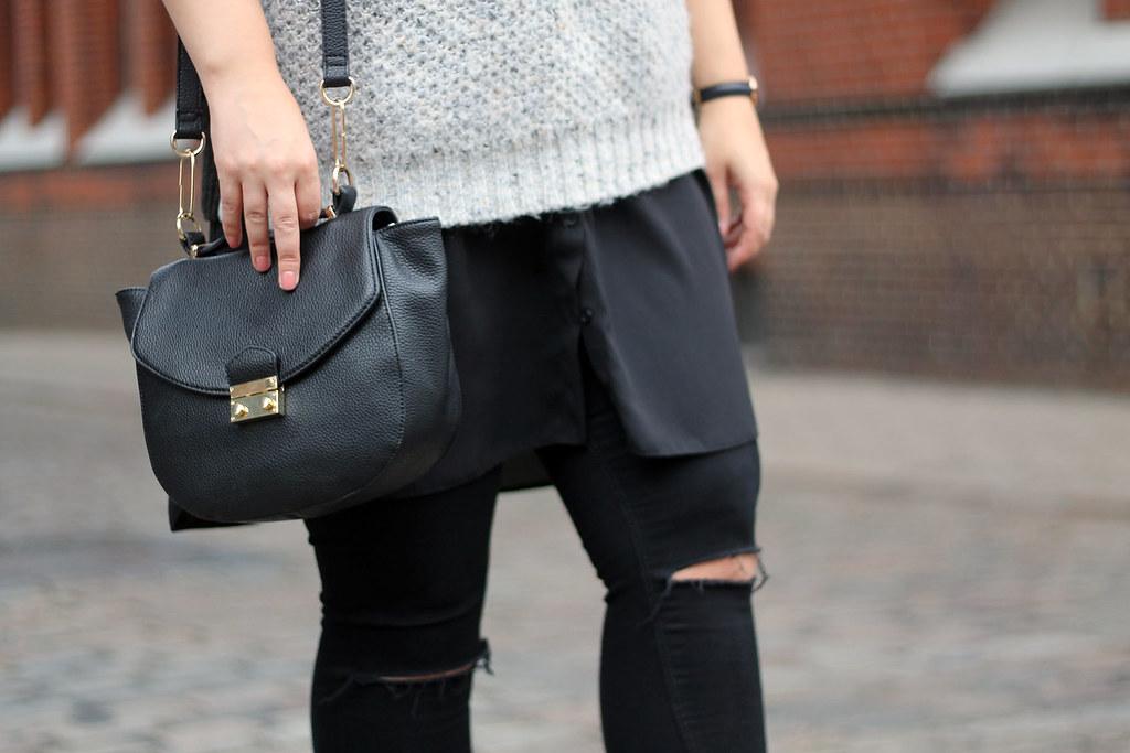 outfit-modeblog-fashionblog-deutschland-top-beliebte-jeans-topshop-bluse-primark