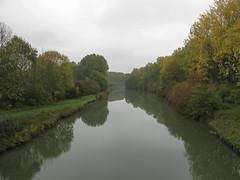 IMG_6148.jpg - Photo of Herpy-l'Arlésienne