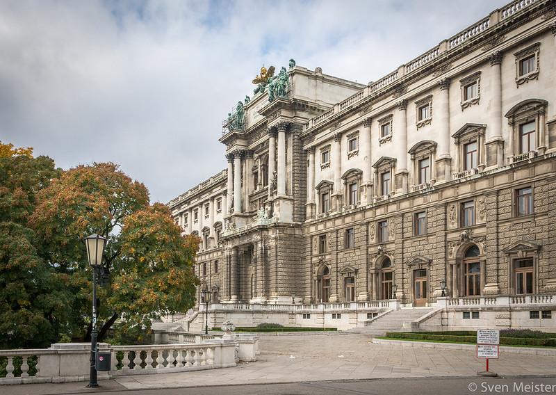 Wien-Bild32