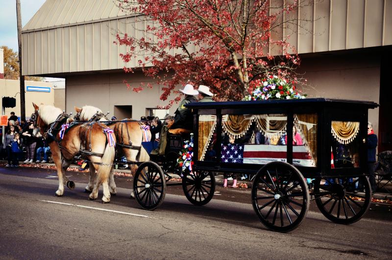 Veteran's Day Parade (5) @ Mt. Hope Chronicles