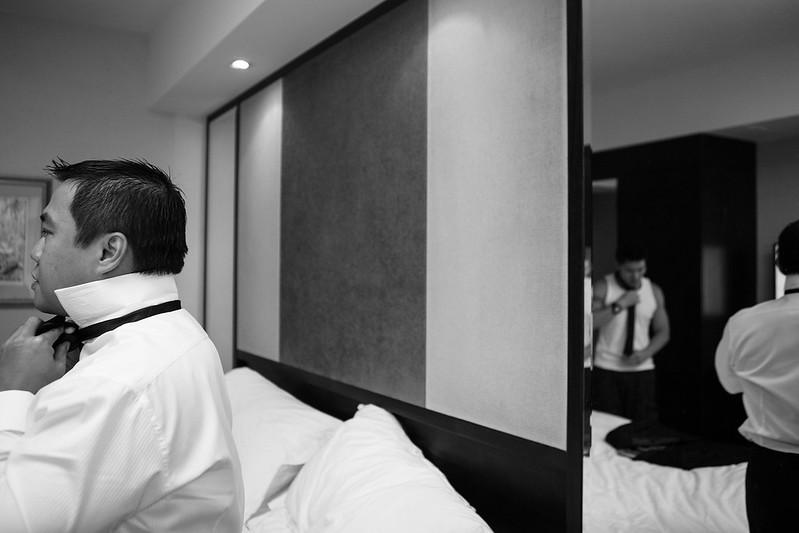新加坡婚禮_顏氏牧場,後院婚禮,極光婚紗,海外婚紗,京都婚紗,海外婚禮,草地婚禮,戶外婚禮,旋轉木馬_0012