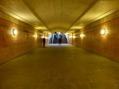 2015-10-14 Landskrona station