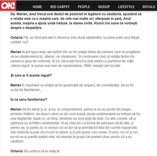 http://okmagazine.ro/people/interviuri/marian-ionescu-octavia-geamanu-primul-interviu-casatorie-suntem-f/index.html