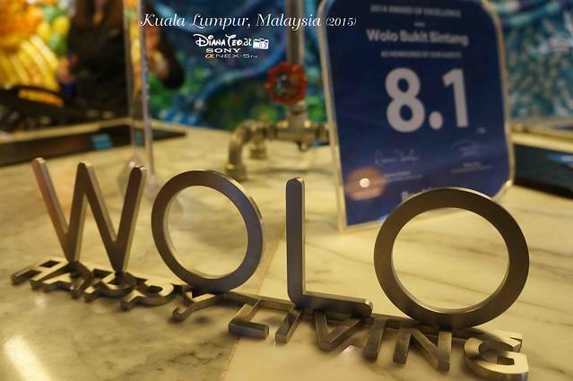 Wolo Hotel Bukit Bintang 03