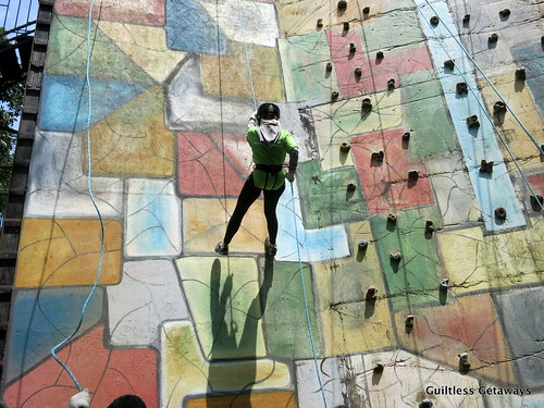 wallclimbing-philippines.jpg