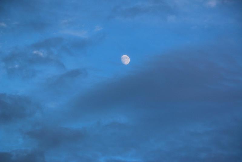 2014-09-06_00821_立山剱岳.jpg