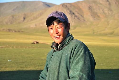 164 Viaje al oeste de Mongolia (91)