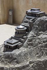 Dead Sea & Masada028
