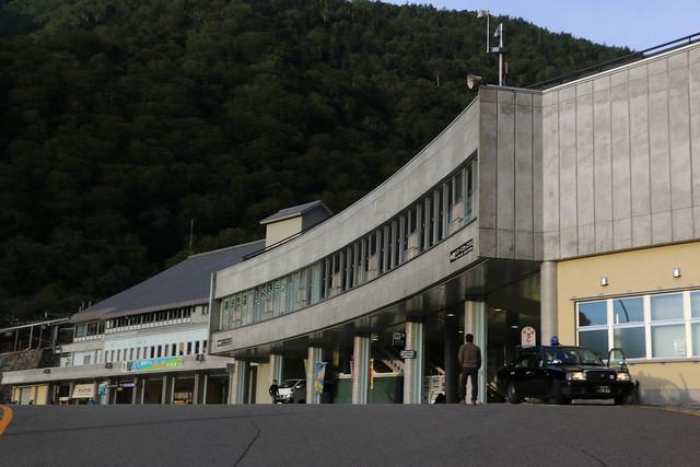2014-09-06_00045_立山剱岳.jpg