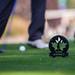 Golf CCAA Nationals (Oct 2015)-115