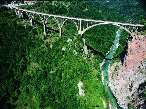 TARA-river-montenegro (1)