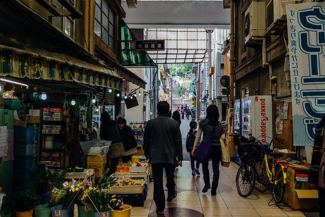 Onomichi_148